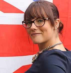 Laura_flag