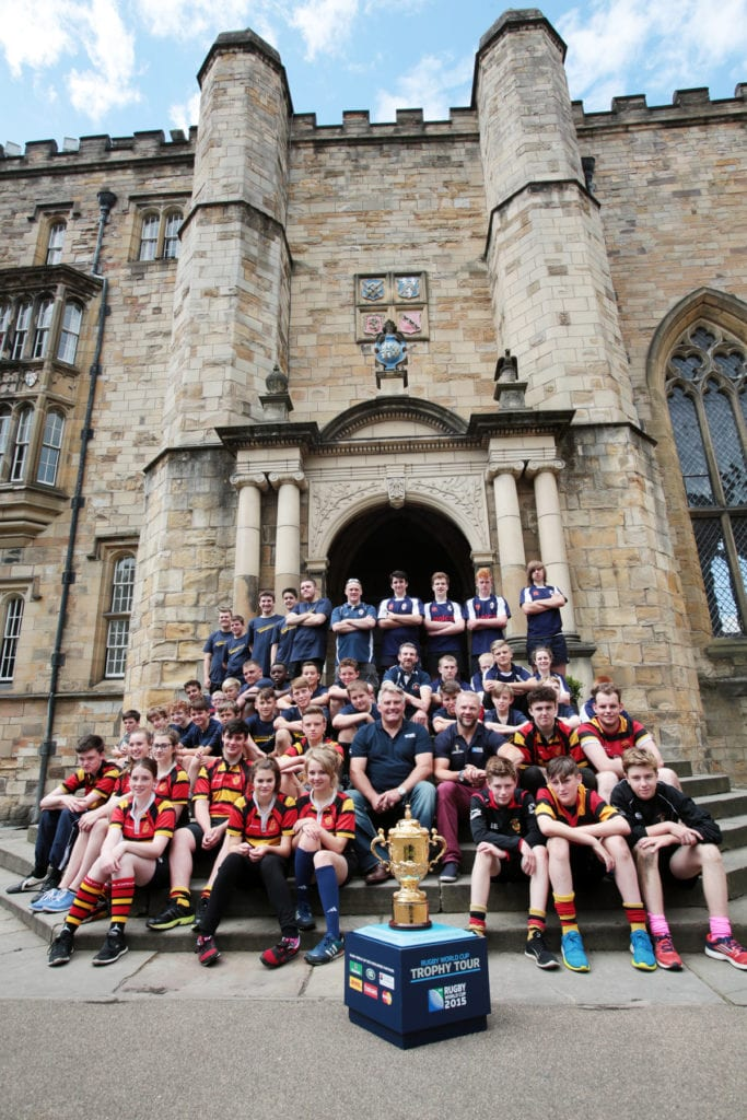 Rugby tour pic 5