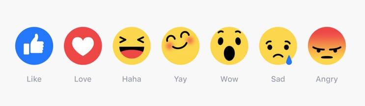emojitop